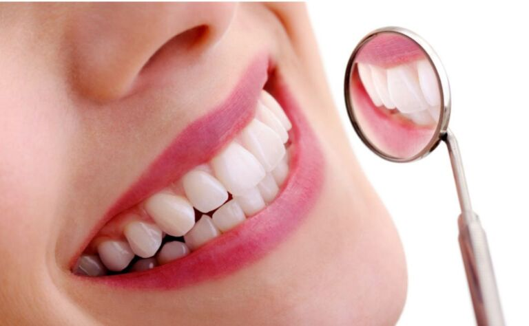cosmetic dentist in kolkata - Perfect Smile Super Speciality Dental Clinic