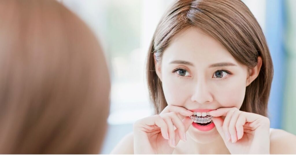 best dental braces clinic in kolkata - Perfect Smile Super Speciality Dental Clinic